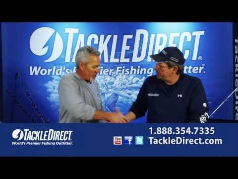 AFTCO Gloves At TackleDirect