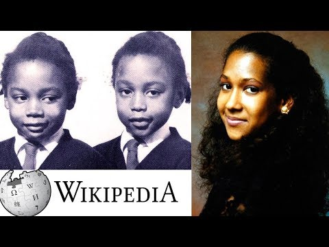 Top 10 Scariest Wikipedia Pages In Internet || Pastimers