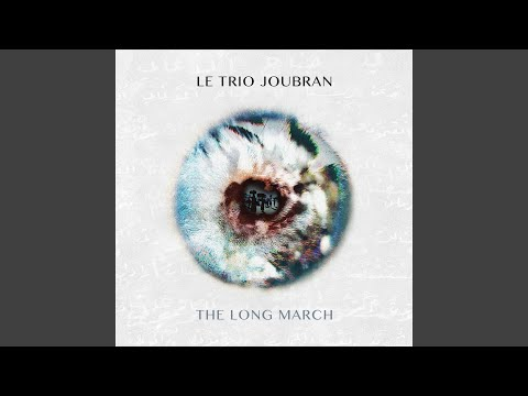 The Long March Mp3