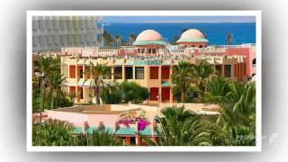семейные отели египта(, 2014-11-08T15:43:19.000Z)