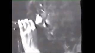 Ramones - Swallow My Pride (Live)