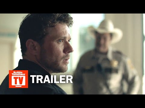 Shooter S03E02 Trailer | 'Red Meat' | Rotten Tomatoes TV