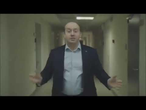Сергей Бурунов идёт на Телевидение 18+