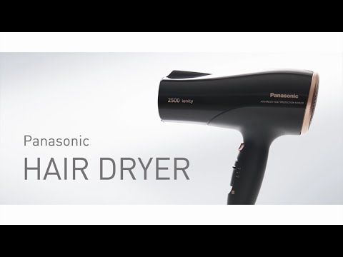 Tips For Blow-drying