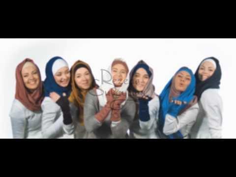 Rezeda Suleyman Lovely Winter (2,5k Video)