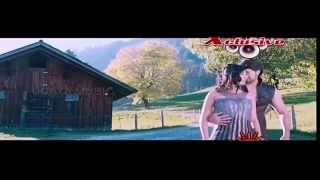 Upavasa Ee kannige | Mr and Mrs Ramachari 2014 | Yash | Radhika Pandit | kannada Video Song