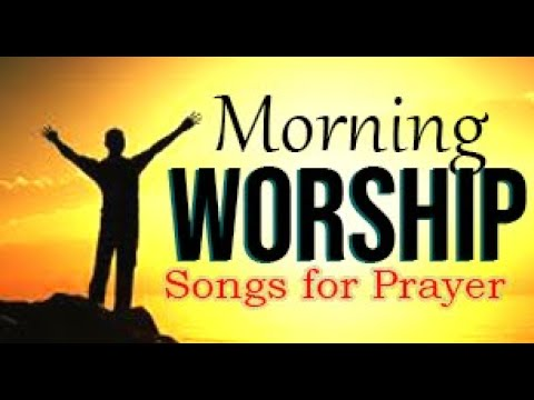 Gospel Music For You Free Mp3 Download