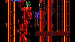 NES Longplay [055] Batman
