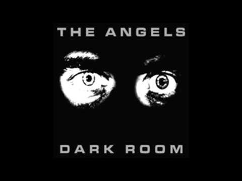 The Angels - Dark Room [1980 full album]