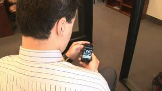 Remote Security Systems for Business: Southwestern Realty Testimonial -- ADT Pulse®