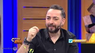 Aslı Şafak'la İşin Aslı - Prof. Dr. Uğur Batı & Doç. Dr. Oytun Erbaş | 08.03.2019