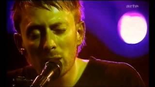 10. No Surprises - Alternative (Radiohead - OK Computer)