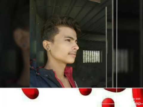 Dashrath rajput video