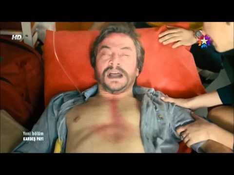 Ahmet Kural En Komik Sahneler +18 (Kardeş Payı)