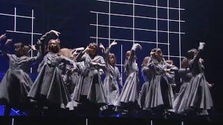 Keyakizaka46   Anniversary Live Director's Cut Collection ~flashback.