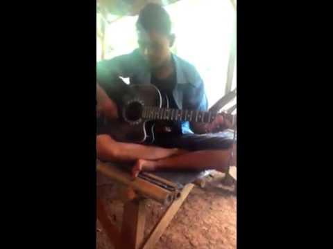 d'paspor-cinta tak direstui (version bang sali)
