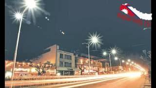 Top 5 Biggest Cities of Nepal