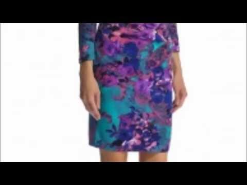 платья на выпускной детский садиз YouTube · Длительность: 35 с