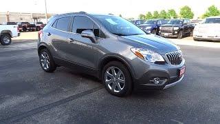 2014 Buick Encore Austin, San Antonio, Bastrop, Killeen, College Station, TX 361344A
