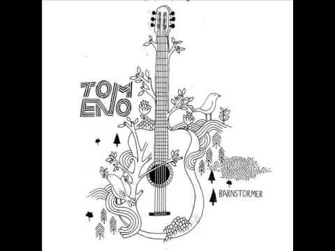 Tom Eno - Tijuana [feat Rose Pryce]