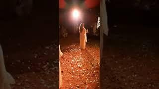 Свадьба Регины Тодоренко и Влада Топалова. Букет невесты