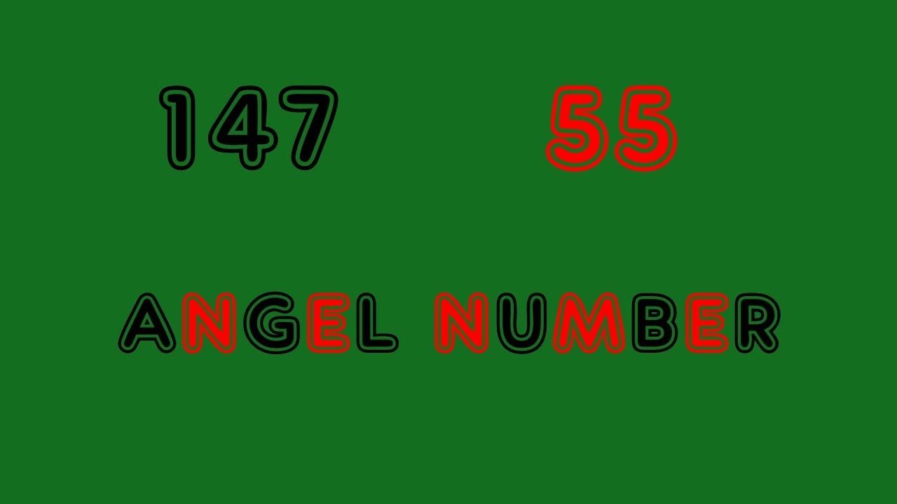 Angel Numbers | Spiritual Stoners
