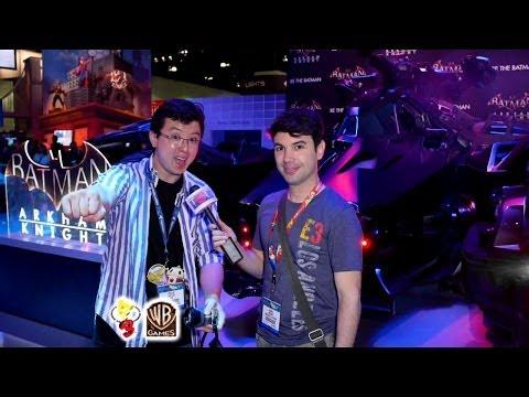 TEC 6 Julio 2014 (programa Completo) Full HD