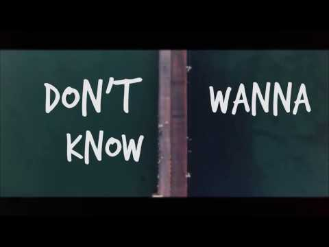 Maroon 5 - Don't Wanna Know ft. Kendrick Lamar...