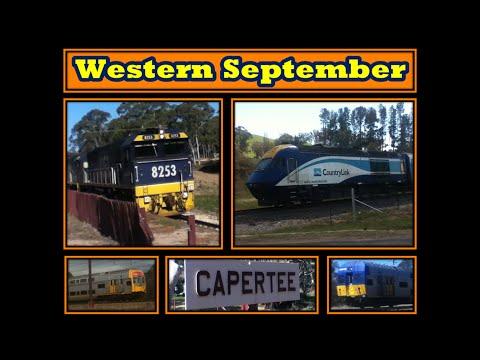 SOV49: Western September