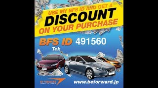 Affordable Honda used cars under USD 5000