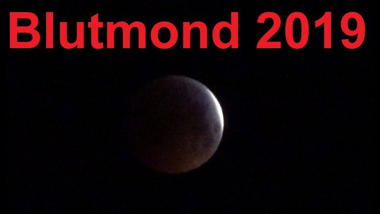 blood moon 2019 arizona time - photo #39