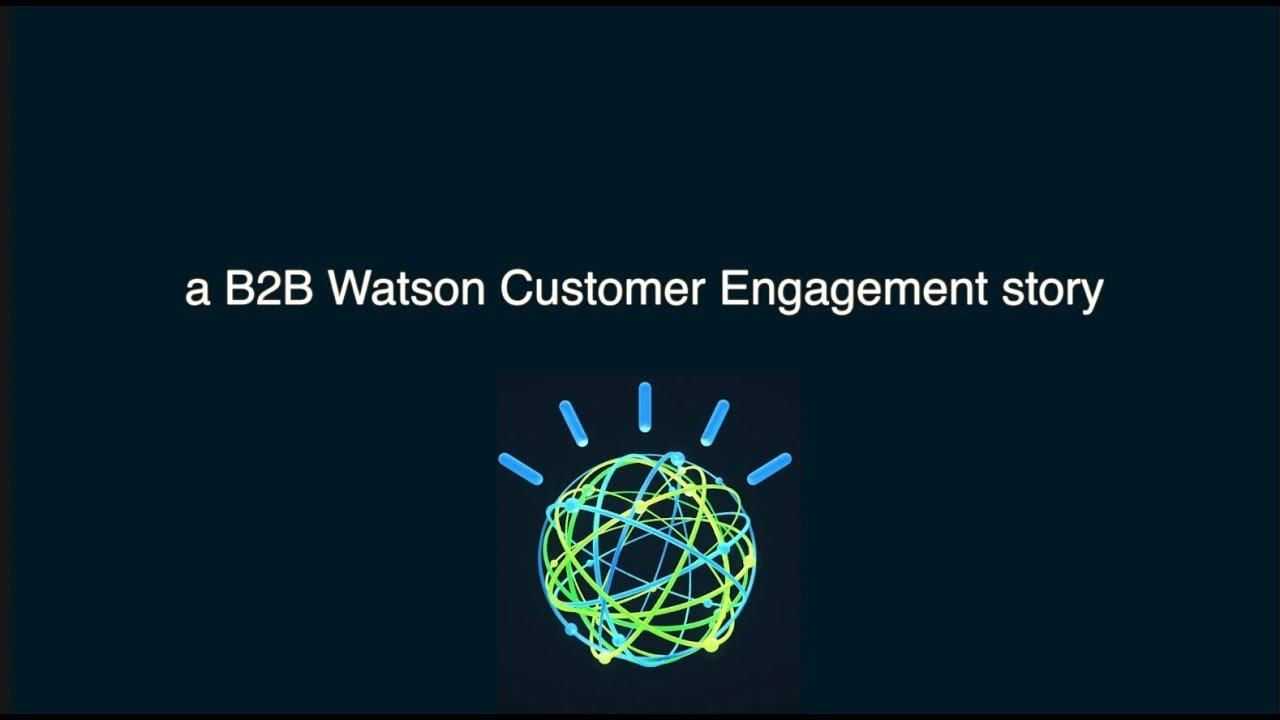 Bobs Blog : IBM Announces version 9 of WebSphere Commerce