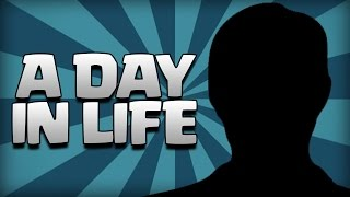 A Day In Life Of Havoc Gaming (Face Reveal)