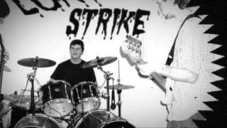 Loki Strike - Satan Has Won (2007)
