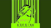 Asesina Remix