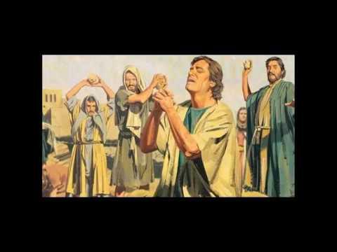 igreja-primitiva,-cristianismo-e-história---do-primeiro-século-ao-início-do-século-xx
