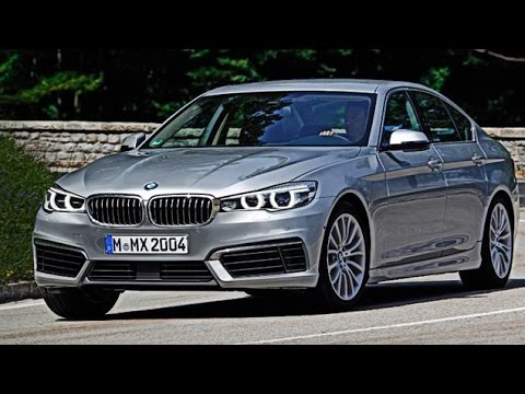 2017 bmw 528i youtube. Black Bedroom Furniture Sets. Home Design Ideas