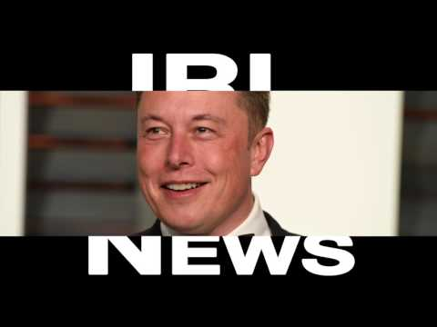 """Elon Musk Confirms """"Nueralink"""" Company Devoted to Brain-Computer Interfaces - News MAR 2017"""