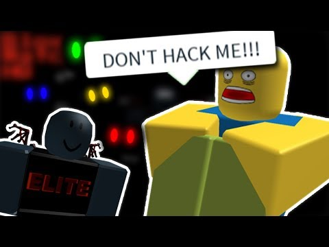 ROBLOX Fake Hacker Groups (err0r, soul watch..)