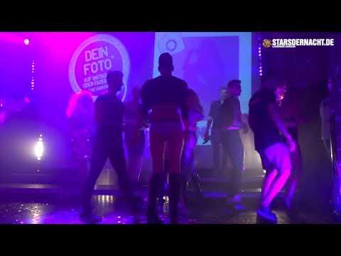 Freak Party - Gloria Theater in Köln