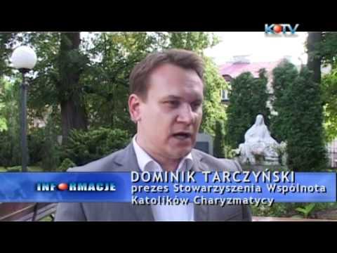 KTV NEWS Mistyczka