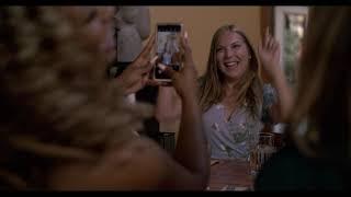 Merridale Cider: Girl's Night