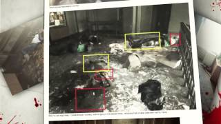 Кто стоит за Одесской  трагедией  2 мая    организаторы и исполнители(Есть очень много видео- и фотосъёмок того, что происходило в городе в пятницу - и очень много деталей, которы..., 2014-10-02T00:09:50.000Z)