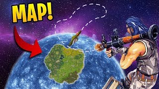 The HIGHEST Point in Fortnite? #139 - Fortnite Funny & BEST Moments! (Daily Fortnite) HD