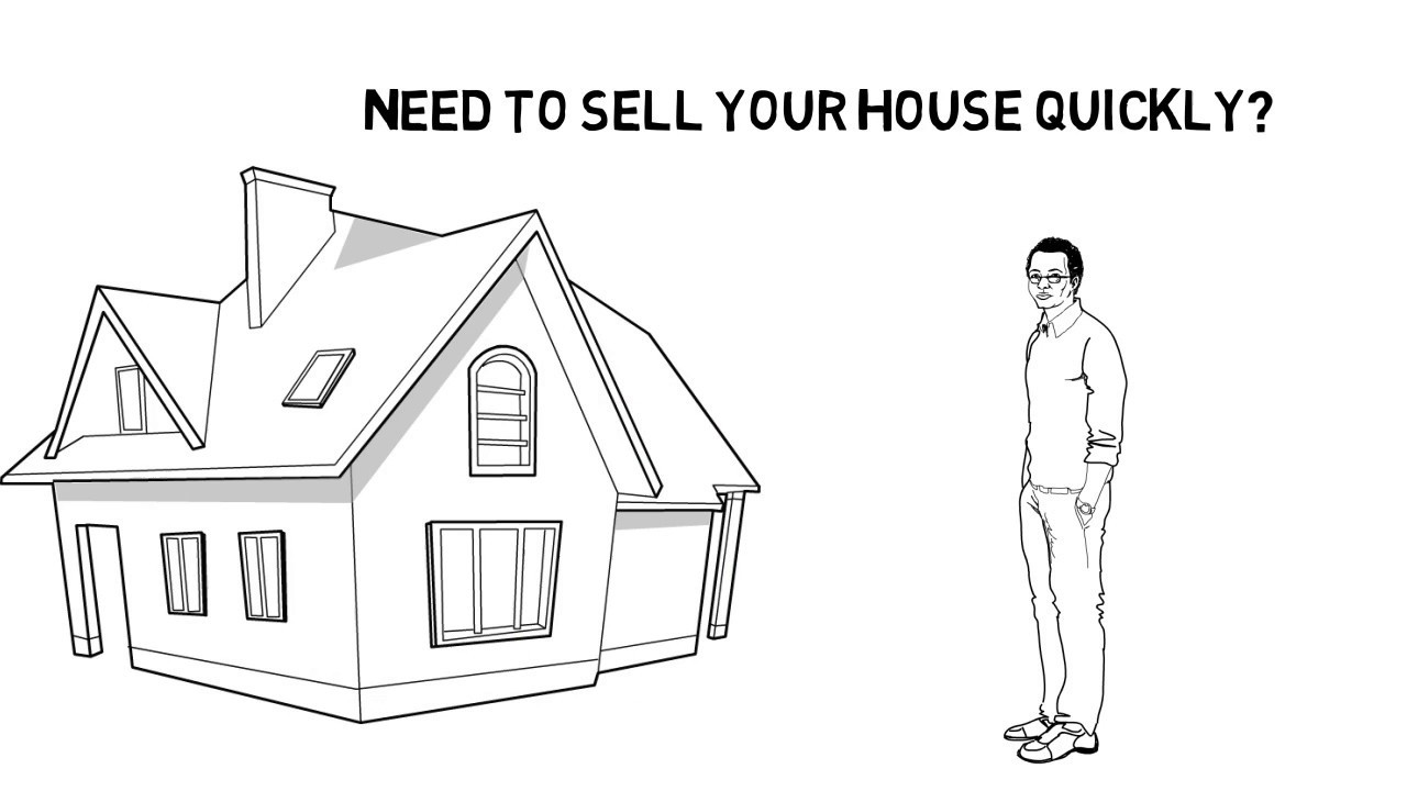 How To Sell My House Fast In Central Florida | 407-335-8556 | We Buy Central Florida Houses