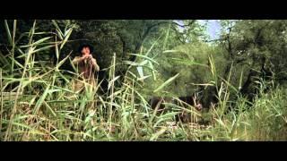 The Bear (1988) - Chú Gấu