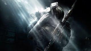 Metro: Last Light Redux DLC Faction Pack — КШАТРИИ! ПОЧТИ СИМУЛЯТОР СТАЛКЕРА!