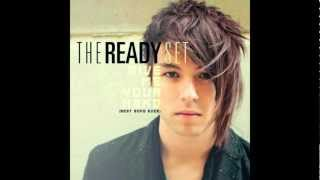 The Ready Set- Give me Your Hand [NEW SONG] (Best Song Ever)