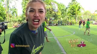 NIH KITA KEPO - Wah Nyai Kesenggo Bonek! (31/12/19) Part 2