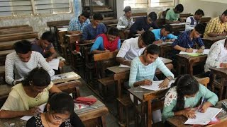 Check BSEB Matric Result 2020 declared at bsebonline.in, Get Link to Bihar Board 10th result 2020